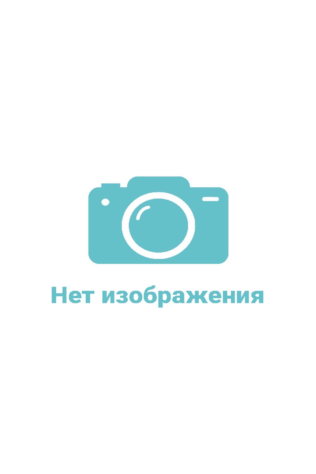 Эндокринолог Куфтова Юлия Владимировна