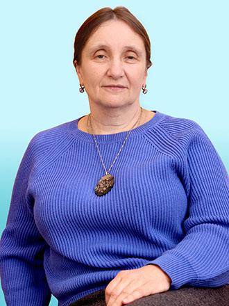 Врач психиатр\психотерапевт Королева Евгения Васильевна